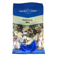 My Garden of Eden Tropical Fruit 200g