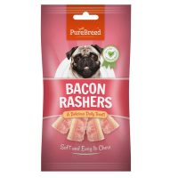 Bacon Rashers 160g