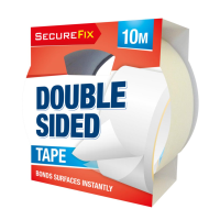 Double Sided Tape 10m