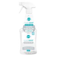Bottle for Life Bathroom Starter Pack