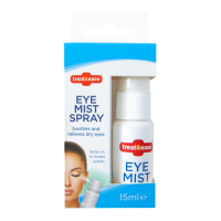 Eye Mist Spray 15ml