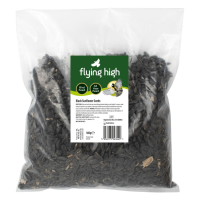 Black Sunflower 400g