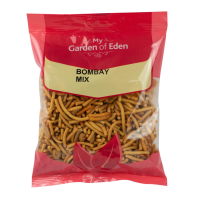 My Garden of Eden Bombay Mix 300g