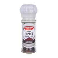 Black Pepper Grinder 40g