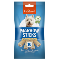 Marrow Sticks 10pk