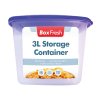 3 Litre Storage Container