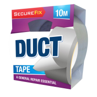Duct Tape 10m