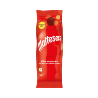 Maltesers Hot Chocolate In-Cup 7pk